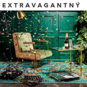 home_style_extravagant