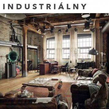 home_style_industrial