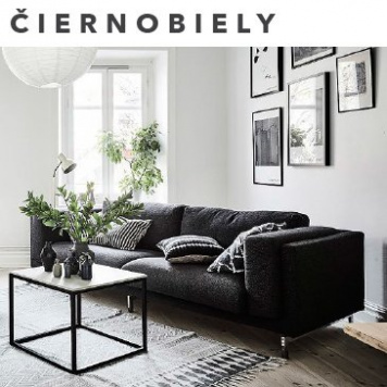 home_style_CB