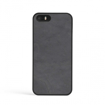 Kryt na iPhone – Black slate