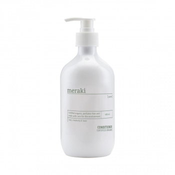 Kondicionér Pure – 500 ml