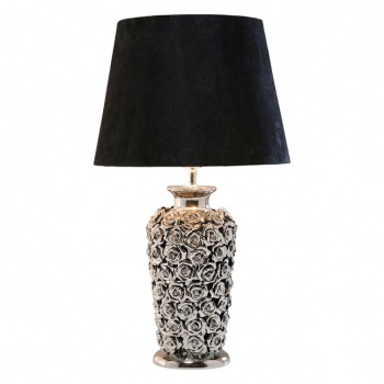 Stolná lampa Rose Multi