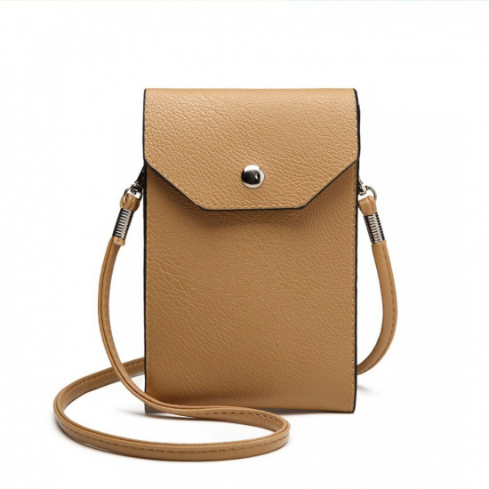 Puzdro na mobil Cross Body