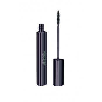 Riasenka Defining Mascara 01 black