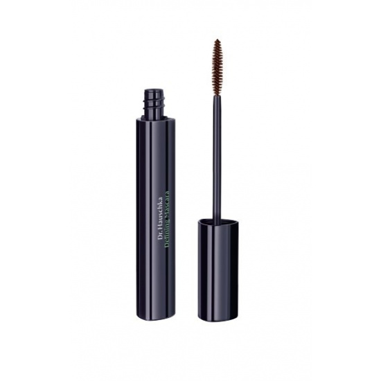 Riasenka Defining Mascara 02 brown