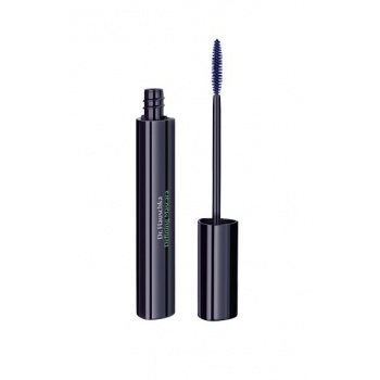 Riasenka Defining Mascara 03 blue