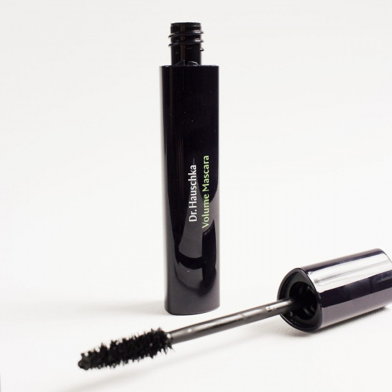 Riasenka Volume Mascara 01 black