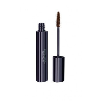 Riasenka Volume Mascara 02 brown