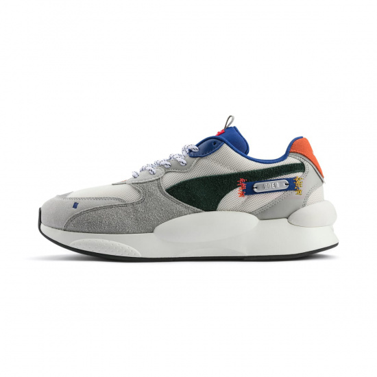 PUMA × ADER ERROR RS 9.8
