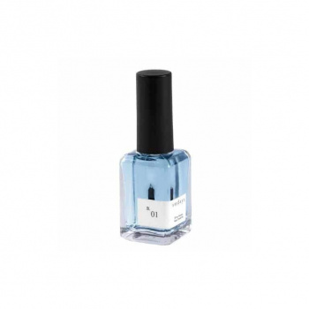Lak na nechty Hydrating Base Coat B. 01
