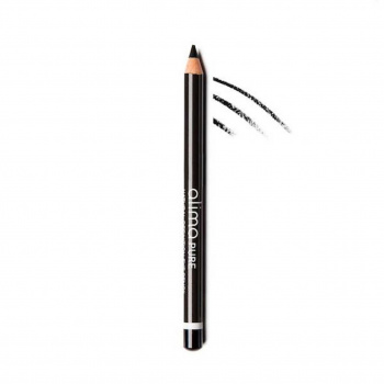 Tužka na oči Natural Definition Eye Pencil