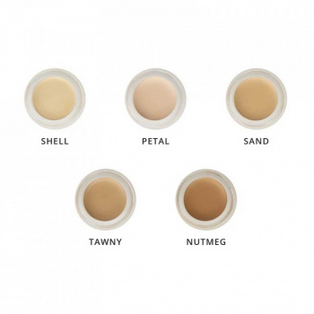 Korektor Full Coverage Concealer
