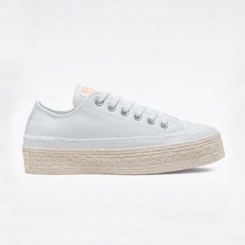 Chuck Taylor All Star Espadrille