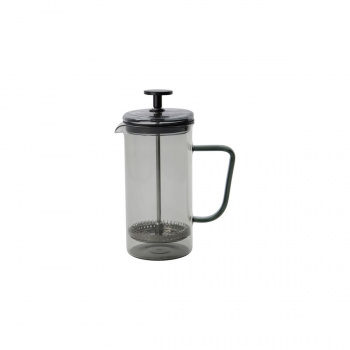 Kanvica French Press Nuru